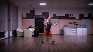 Here is a modified choreo for Traketeo-Cumbia from Zumba ZIN-DVD 56.I hope you enjoy and like it.Thank you for Like / Share / Subscribe!Facebook: http://www.facebook.com/letsfunaugsburgHomepage: http://www.letsfun-studio.de