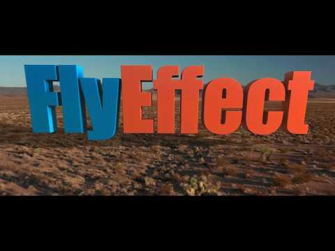 FlyEffect