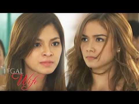 The Legal Wife: The Last Fight