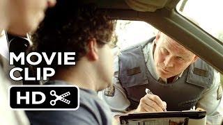 Nonton Kid Cannabis Movie Clip   Cop  2014    Comedy Hd Film Subtitle Indonesia Streaming Movie Download