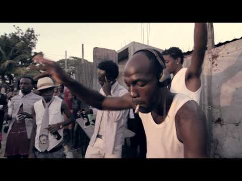 Konshens & Romain Virgo - We No Worry Bout Them