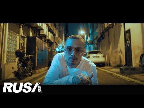 Download Lagu (OST CINTA FATAMORGANA) Asfan Shah - Fatamorgana Cinta [Official Music Video] Music Video