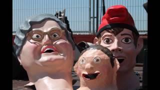 25 anys de Festa Major al Villena