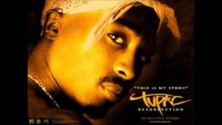 Tigrigna- 2Pac - Do For Love  Remix Ft Yehdeggo Ghebremedhin [*New* 2012] By DJ S.T.Beedu