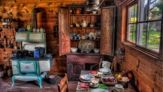 Кухня — сердце каждого дома. От интерьера кухни зачастую зависит как много хозяйка будет проводить в ней времени. Удобная и красивая кухня будет вызывать тол...