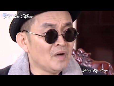 Hài Tết 2019 | Đại Gia Vào Nhà | Phim Hài Xuân Hinh, Quốc Khánh Mới Nhất 2019 - Cười Vỡ Bụng - Thời lượng: 25:08.
