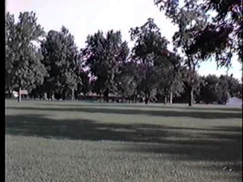 Douglas Park - Danville, Illinois