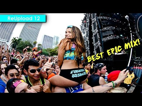 Video New Best Dance Music 2014 | Electro & House Dance Club Mix | By Gerrard download in MP3, 3GP, MP4, WEBM, AVI, FLV January 2017