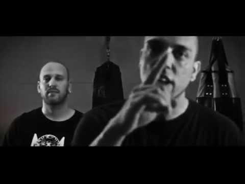 Xoko suizo – Dans le mental (Teaser)