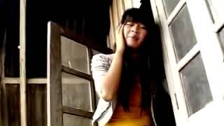 Nonton LAGU KARO TERBARU TESALONIKA BR BARUS JANJI Film Subtitle Indonesia Streaming Movie Download