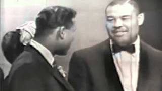 Joe Louis - This Is Your Life
