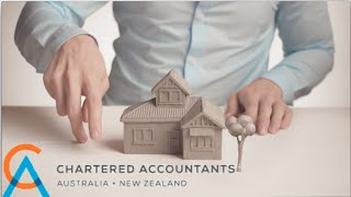 Sydney Magician Jackson Aces - Chartered Accountants Commercial - The Art of Prosperity