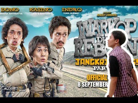 Dilan Film Bioskop Download