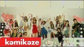 Nonton  Official Mv                                                        All Kamikaze Film Subtitle Indonesia Streaming Movie Download