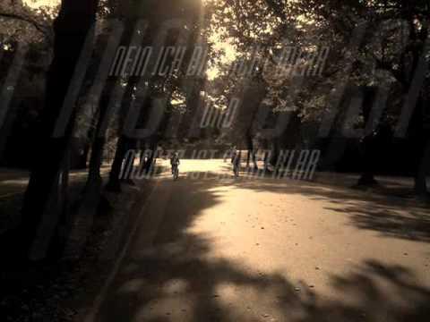 Tekst piosenki Marianne Rosenberg - Wie ein Leuchtturm po polsku