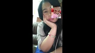 Download Video Tante kesepian VC5 sama berondong MP3 3GP MP4