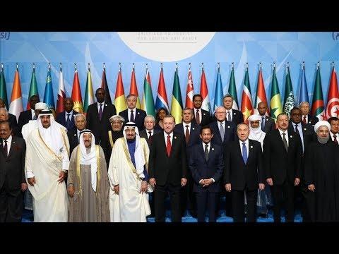 عيون-العرب-نحو-صناديق-الاقتراع-التركية