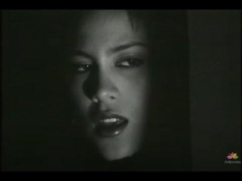 I'm Talking ft Kate Ceberano - Love Don't Live Here Anymore 1986