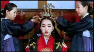 Video Empress Myeongseong (The Korean Tragedy) MP3, 3GP, MP4, WEBM, AVI, FLV Maret 2018