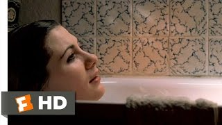 Venus movie clips: http://j.mp/1BcUCvp BUY THE MOVIE: http://amzn.to/sutk8c Don't miss the HOTTEST NEW TRAILERS:...