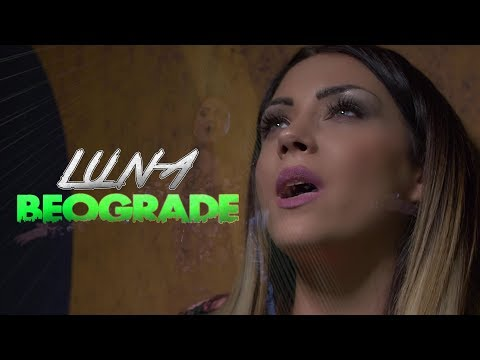 Luna - Beograde