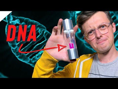 Biohacking: Wie Viren DNA verändern