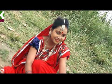 Video Ghat E Lagaiya Dinga Paan Khaiya Jaao Song & With Bengali Dance download in MP3, 3GP, MP4, WEBM, AVI, FLV January 2017