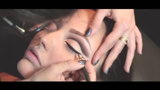 Video Maquiagem Cut Crease Aberto Moderno por Mariana Ramos MP3, 3GP, MP4, WEBM, AVI, FLV Juli 2019