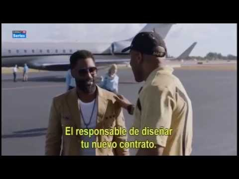 HBO-Ballers-Where´s The Love? Comp. Sub Esp