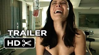 The Remaining TRAILER 1 (2014) - Alexa Vega Horror Movie HD - YouTube