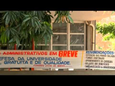 Jornal da Cultura Primeira Edição | 10/09/2015