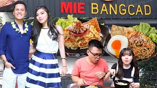 Video MIE BANGCAD Ngantri Sampe Lemes !! Worth It Ngantri Selama Itu ?? MP3, 3GP, MP4, WEBM, AVI, FLV April 2019