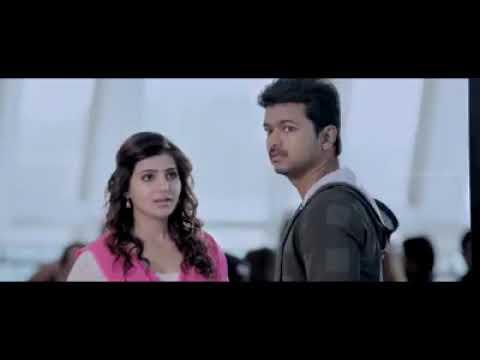 Cerita tamil terbaru vijay(sub malay)