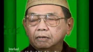 Video Syi'ir Tanpo Waton + Music - Buto Alas MP3, 3GP, MP4, WEBM, AVI, FLV Maret 2019