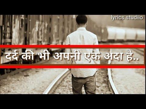 Whatsapp Status Video  Motivational Line's  Inspiring Quotes About Life by lyrics studiio...