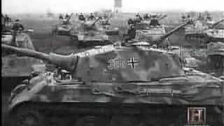 Tiger II (tank)