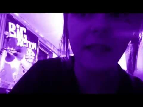 As long As you love me – Justin Bieber music video