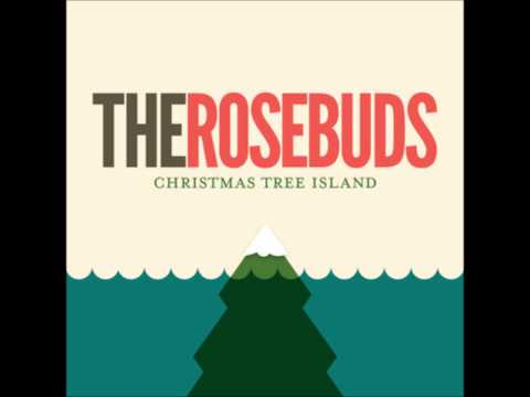 The Rosebuds - Christmas Dan lyrics