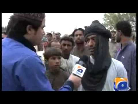 Geo Headlines 28 Sep 2013 Balochistan Earthquake Affectees 28 Sep 2013