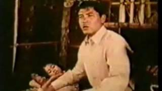 Khmer Classic - Vil Vinh Na Borng