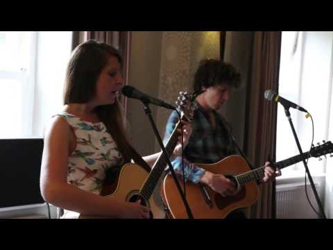 Clementine Duo - Summertime (George Gershwin)