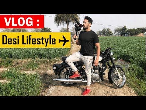 Fat burner - [VLOG] My Desi Lifestyle   Rohit Khatri Fitness