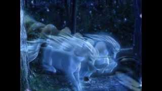Download Lagu Sapphire Dreams by Mars Lasar Mp3