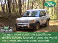 Icon for Post #Roadfly.com &#8211; 2007 Land Rover Range Rover Off Road