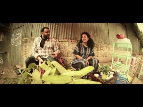 ''የአራዳ ልጅ'' የዳውድ ሱልጣን አዲስ ዘፈን ተጋበዙልን Dawd Sultan (Dawa) - Yarada Lij - New Ethiopian