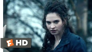 Nonton Pride and Prejudice and Zombies (2016) - Rescuing Darcy Scene (8/10) | Movieclips Film Subtitle Indonesia Streaming Movie Download
