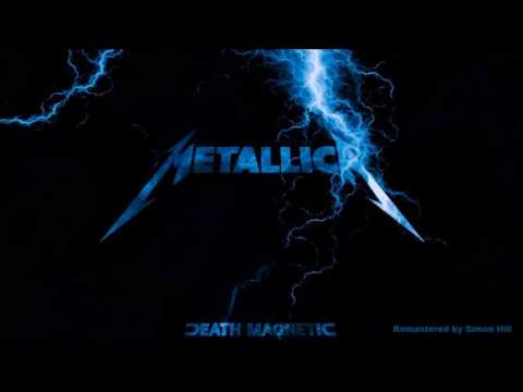Metallica - That Was Just Your Life (Remastered 2016)