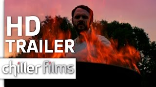 Nonton Camera Obscura   Official Trailer [HD]   Chiller Films (2017) Film Subtitle Indonesia Streaming Movie Download