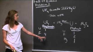 Exam 1, Problem 1 | MIT 3.091SC Introduction To Solid State Chemistry, Fall 2010