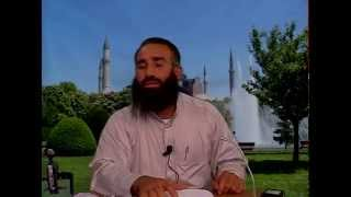 Prayer, What is Your Excuse? - Questions&Answers - Abu Hamza